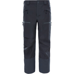 The North Face M's Powder Guide Gore Pants Asphalt Grey